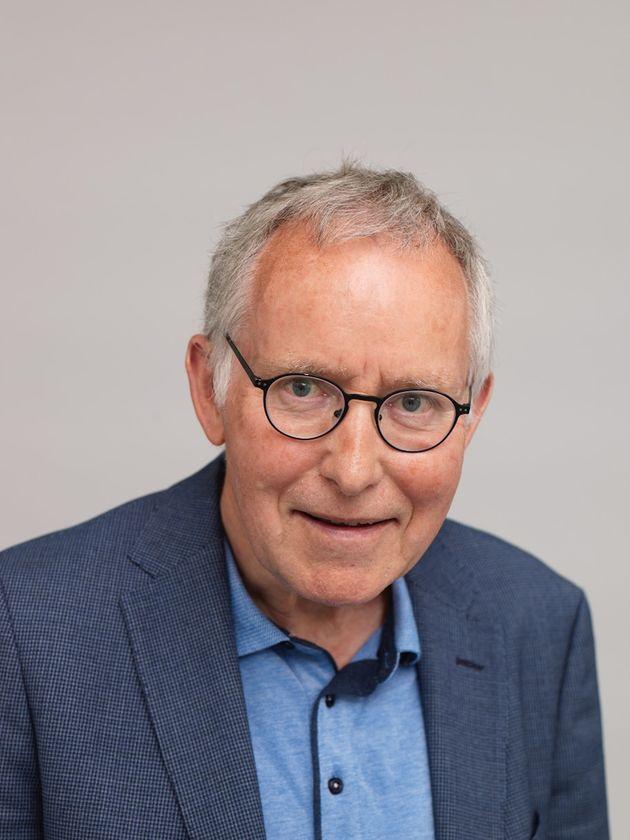 Ole Kamstrup