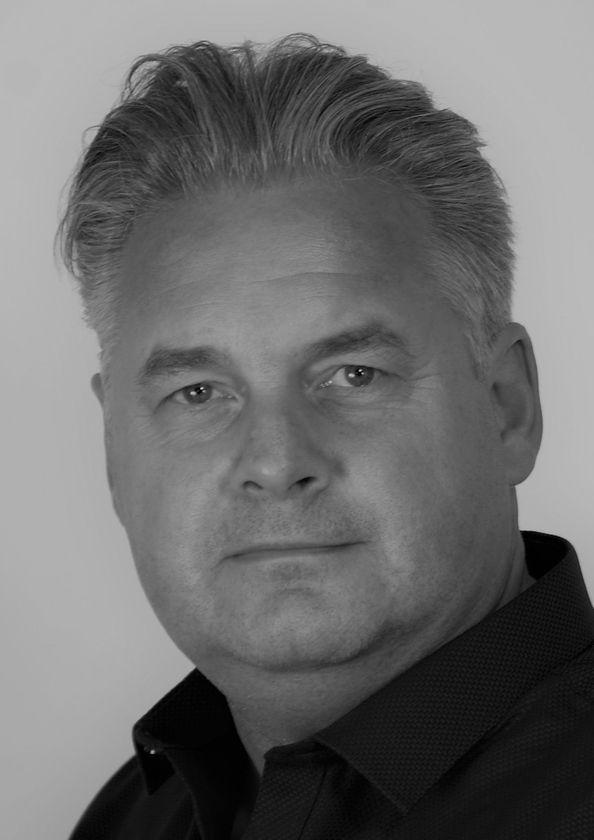 Jan Jensen