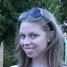 Anne Lise Schmidt