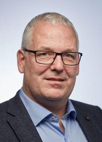 Profilbillede for John Thomsen
