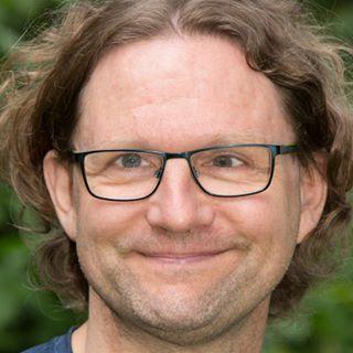 Peter Sig Kristensen