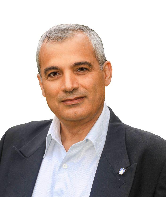 Youssef Idiab
