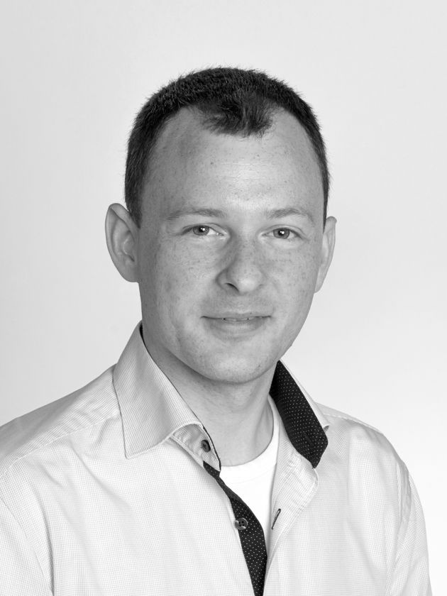 Morten George