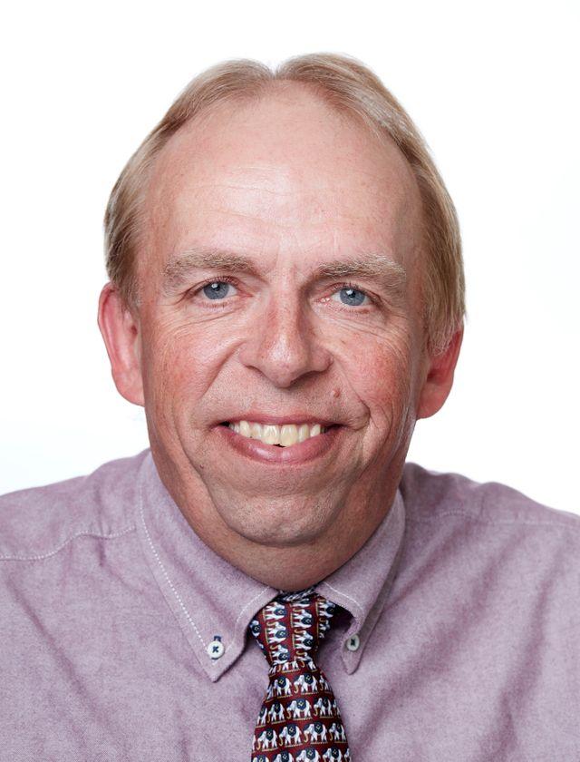 Ole Wedel