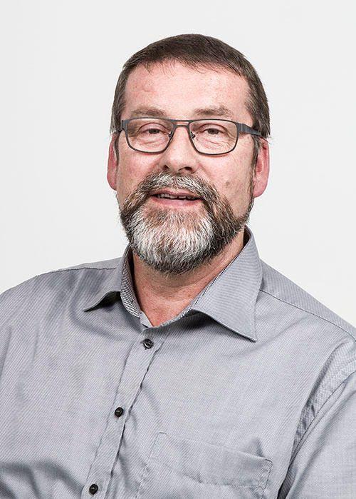 Profilbillede for Niels Møller Jessen