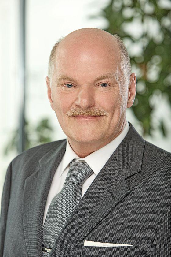 Knud Düring