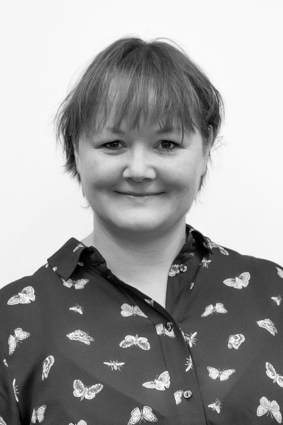 Profilbillede for Dorte Vilhelmsen