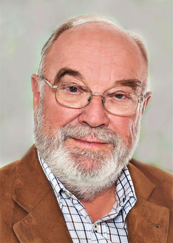 Leif Nielsen