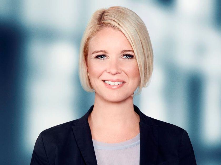 Pia Allerslev