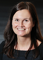 Profilbillede for Janne Halvor Jensen