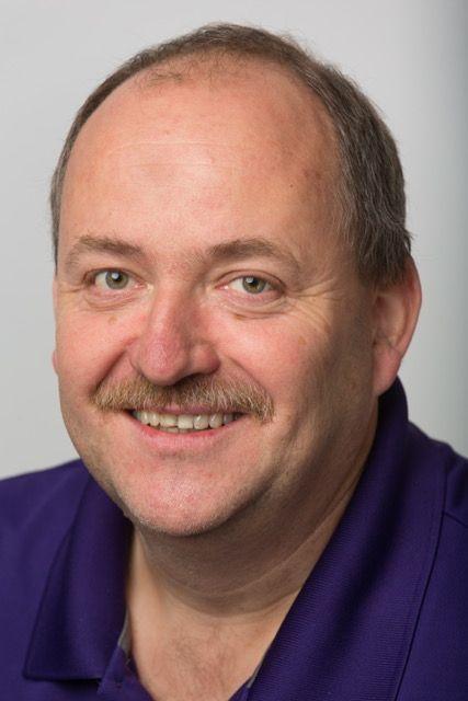 Profilbillede for Søren With