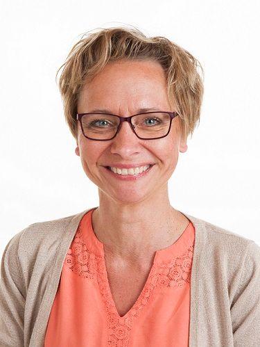 Profilbillede for Linda Lyngsøe