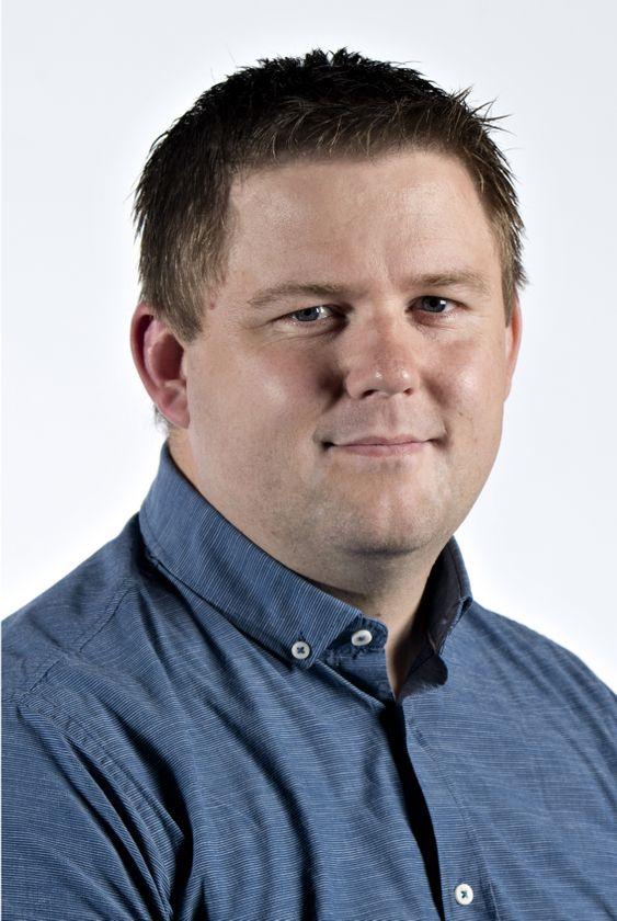 Profilbillede for Morten Christensen