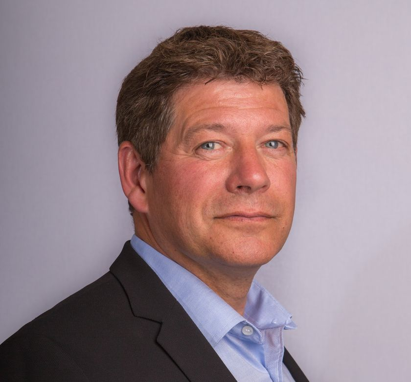 Claus René Olesen