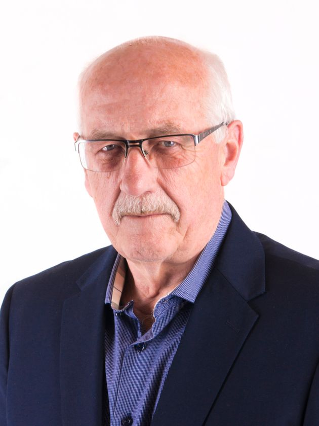 Profilbillede for Ove Kent Jørgensen