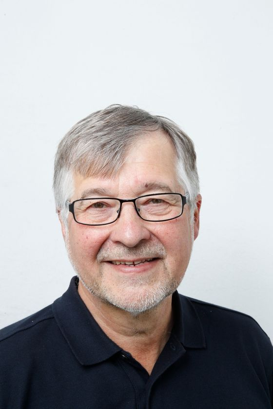 Profilbillede for Svend Erik Milsgaard