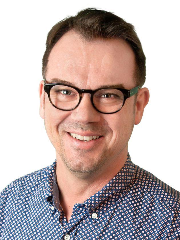 Michael Aakjær