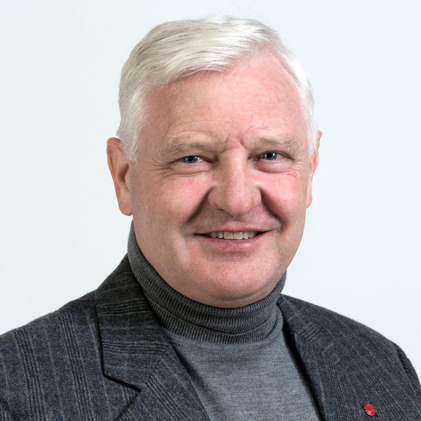 Flemming Andreasen
