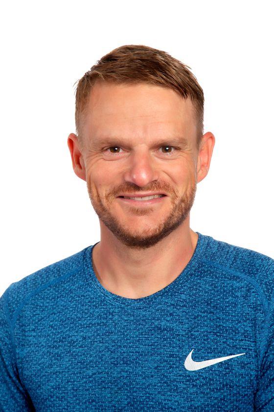 Profilbillede for Jens Erik Laulund Skotte