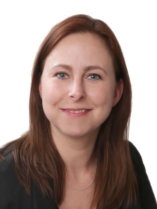 Alexandra Andersen