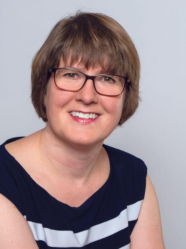 Birgitte Majgaard