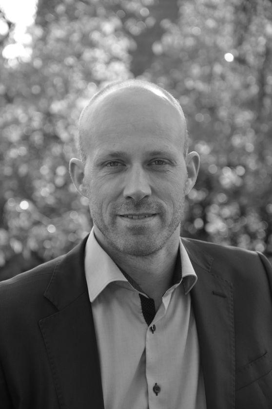 Profilbillede for Keld Lorenzen