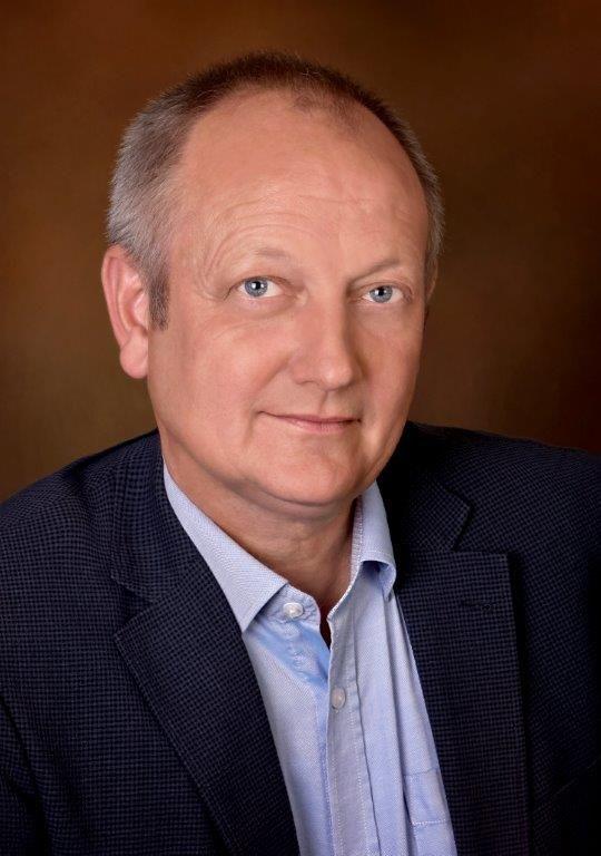 Erik Lorenzen