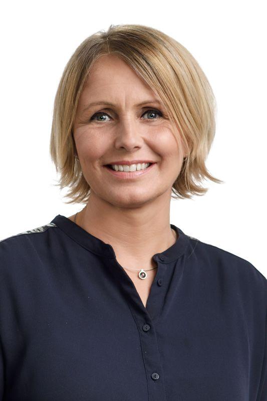 Lise Juhl Hansen