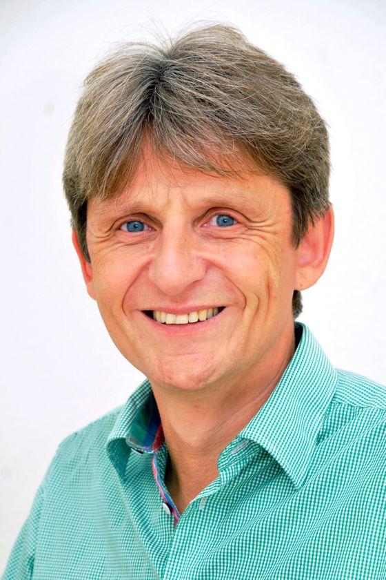 Jens Riise Dalgaard