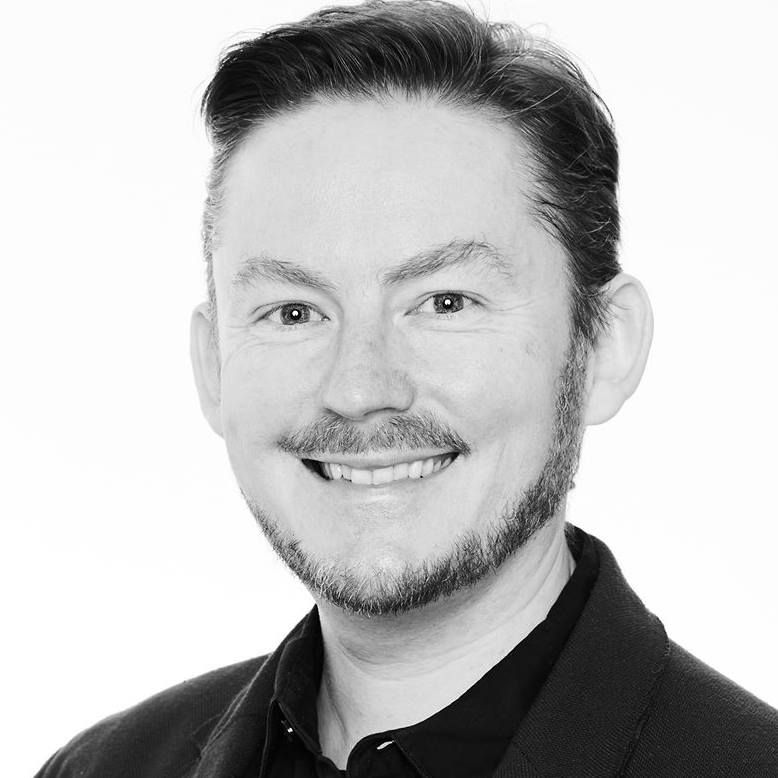 Profilbillede for Hans Christian Molbech