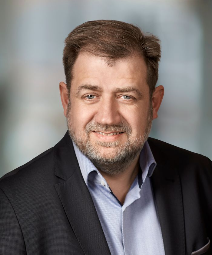 Profilbillede for Jesper Kirkegaard