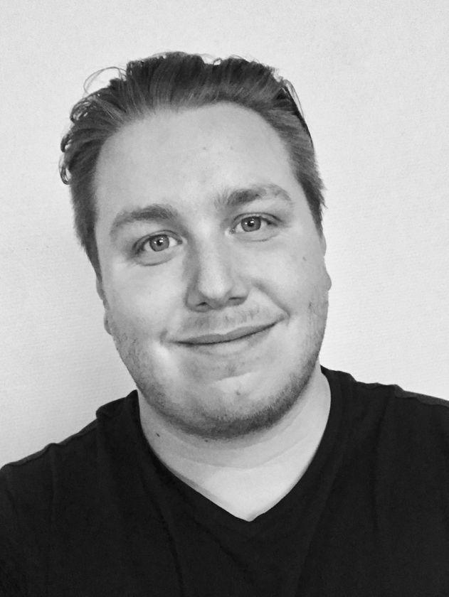 Profilbillede for Jakob Cemik