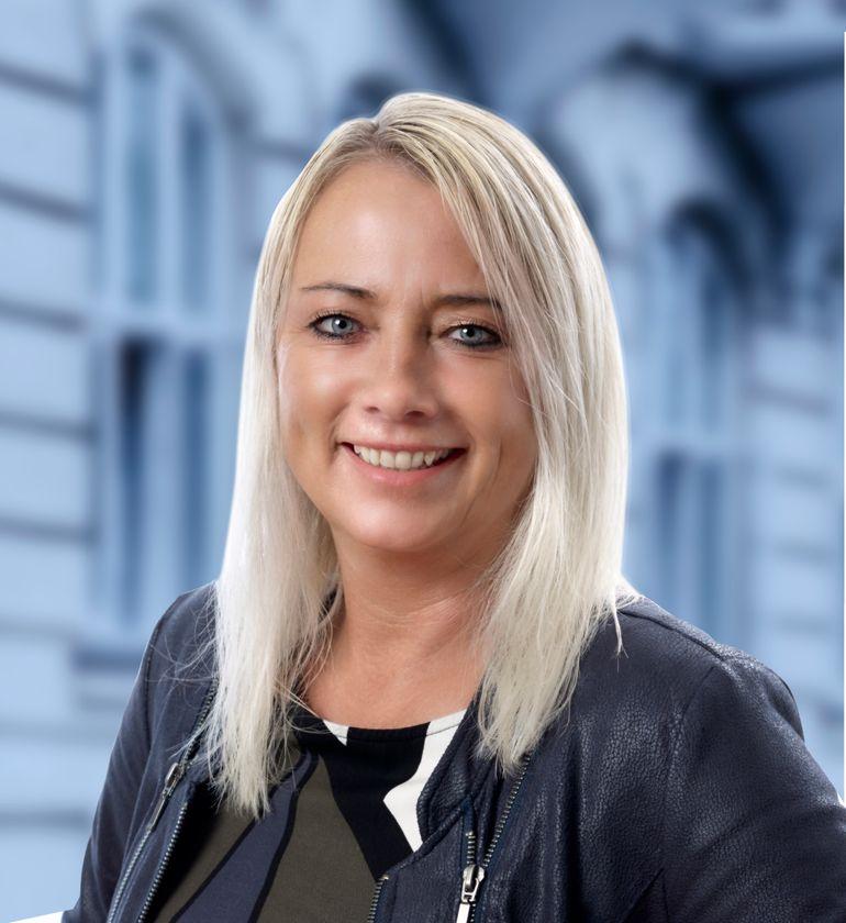 Profilbillede for Mette Kristensen
