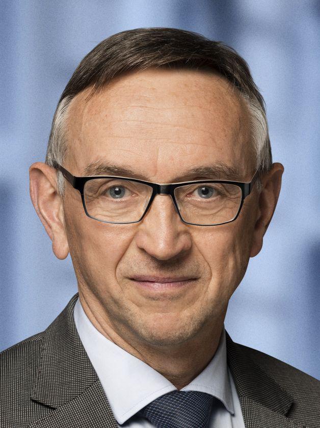 Nils Juhl Andreasen