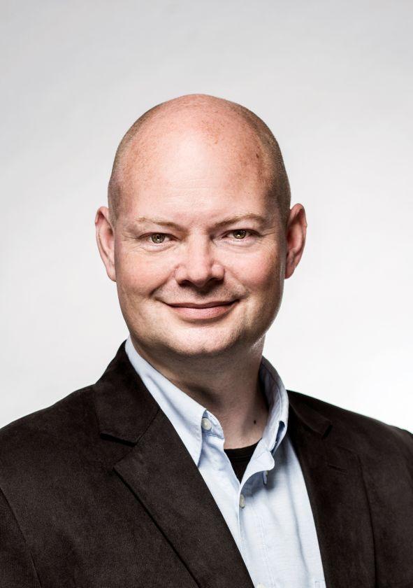 Profilbillede for Klaus Rehkopff