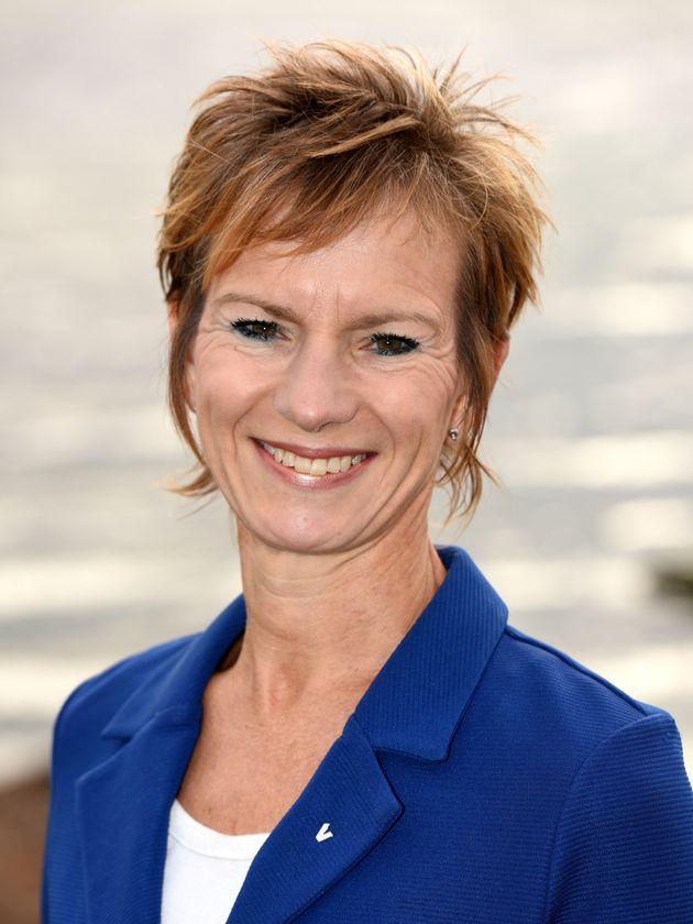 Eva Sommer-Madsen