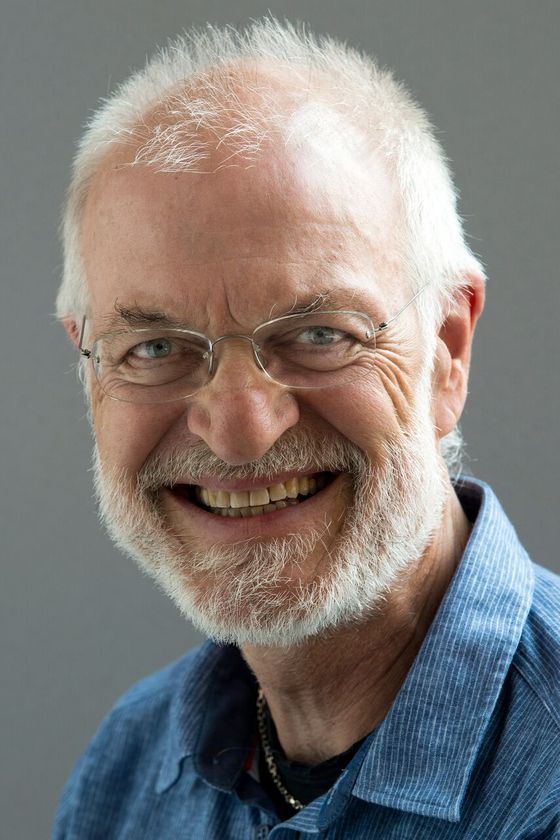 Profilbillede for Bjarne Eliasen
