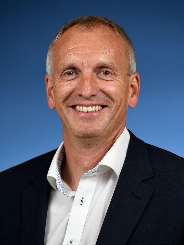 Henning Larsen