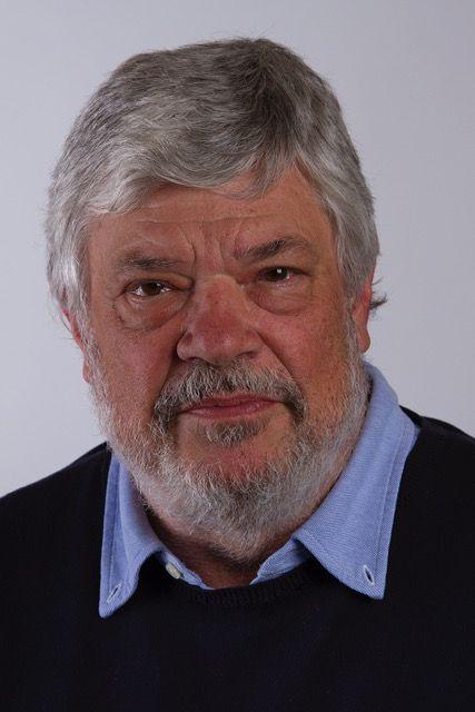 Lars Munkøe