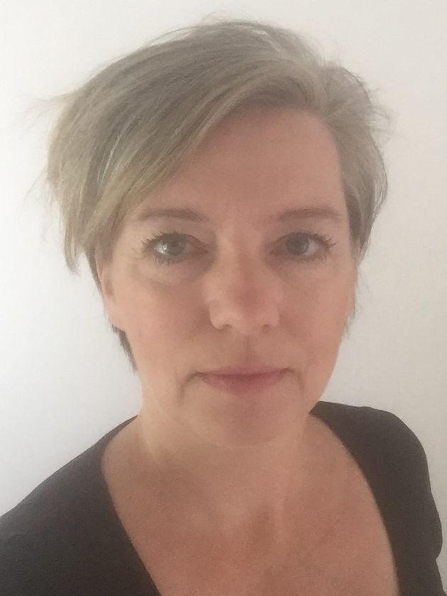 Karina Enggaard