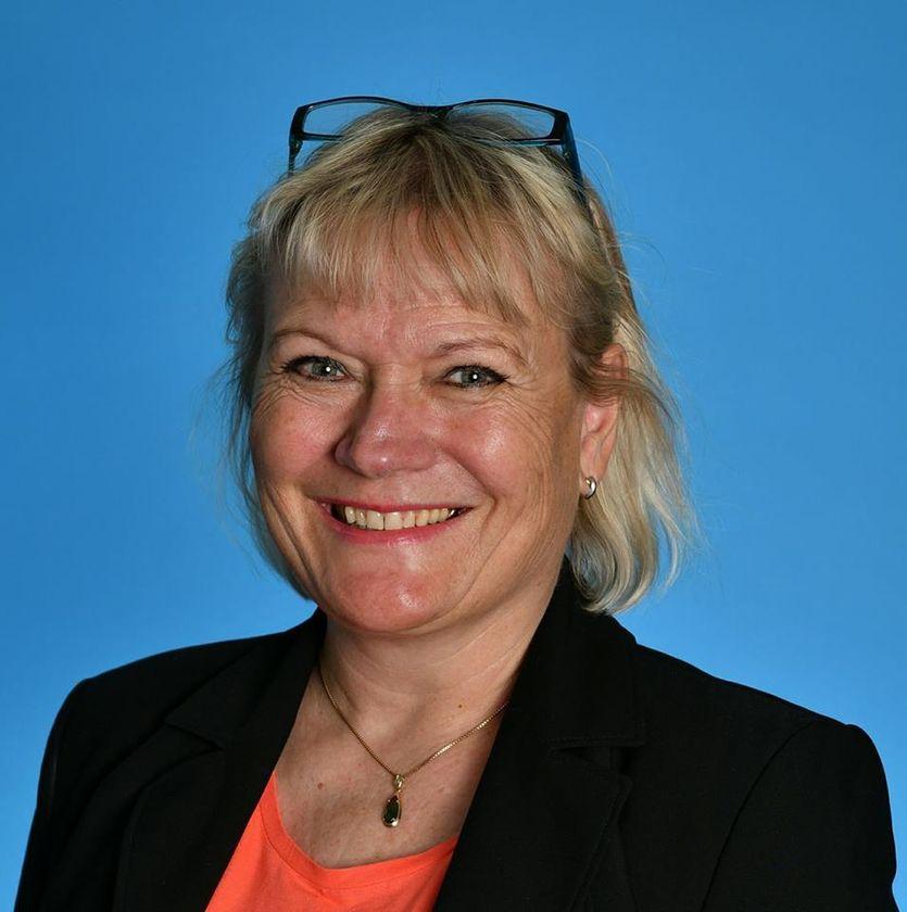 Hanne Pigonska