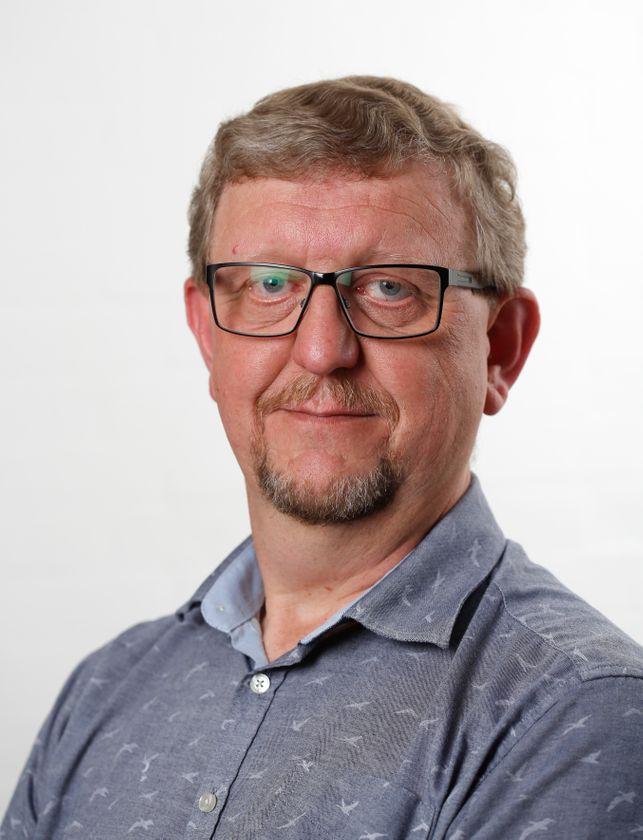Laurids Madsen