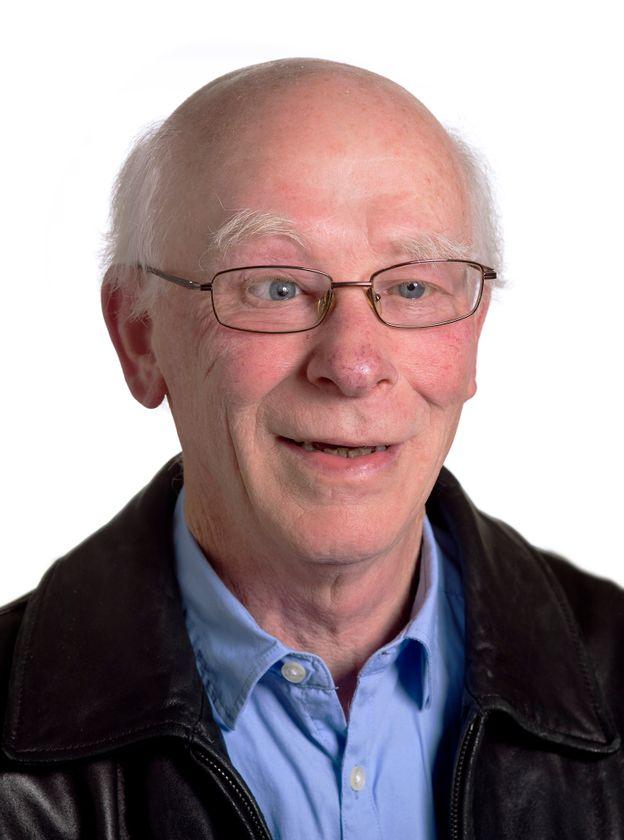 Poul Aagaard