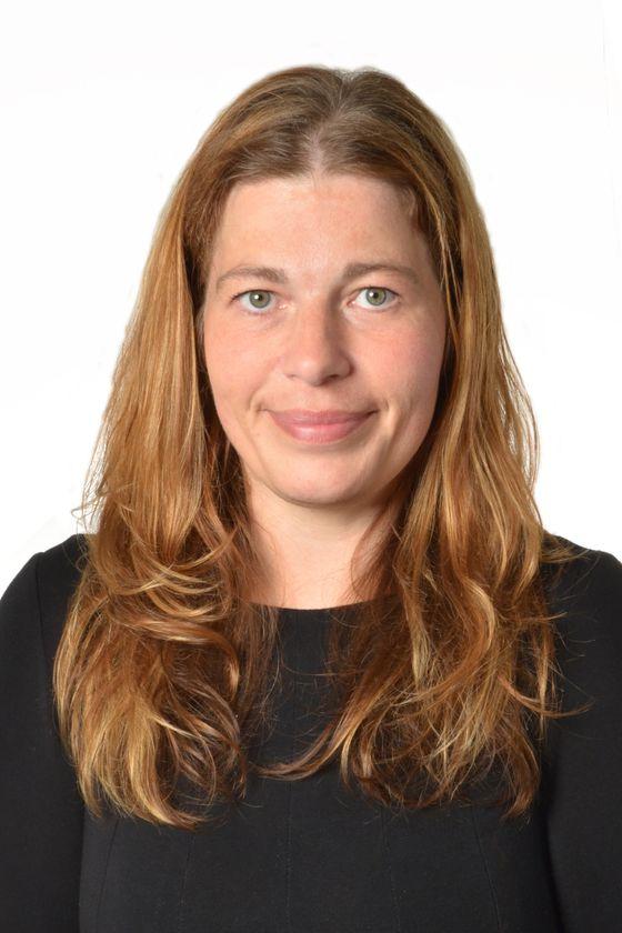 Katja Karlsen