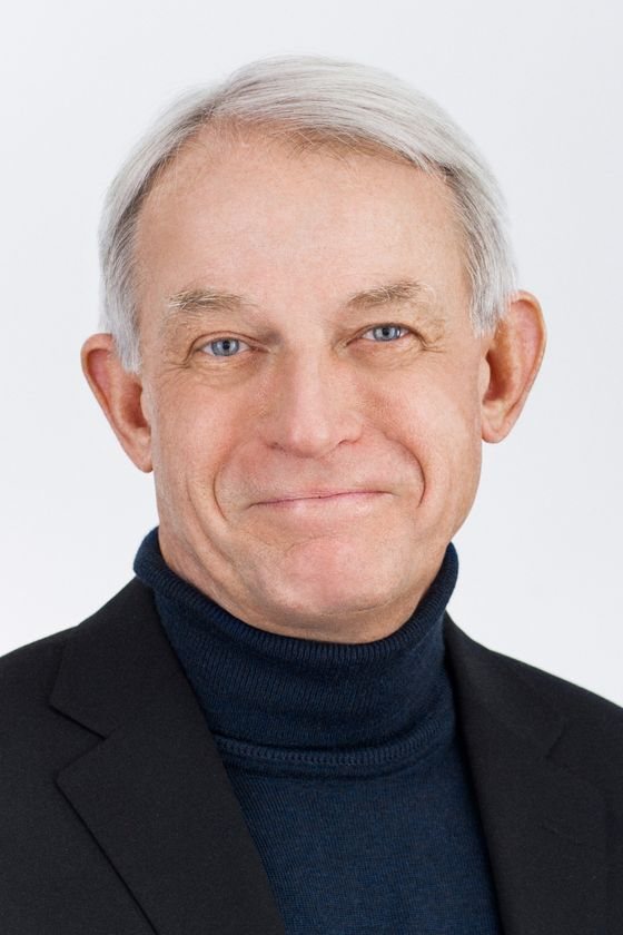 Profilbillede for Jens Rikardt Andersen