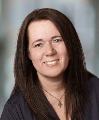 Profilbillede for Jeanette Ingemann