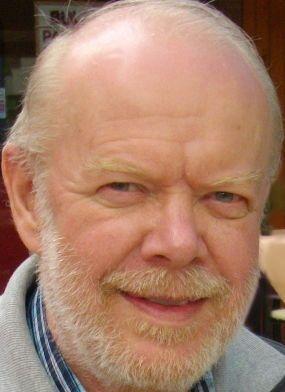 Preben Bjørn Biermann Madsen