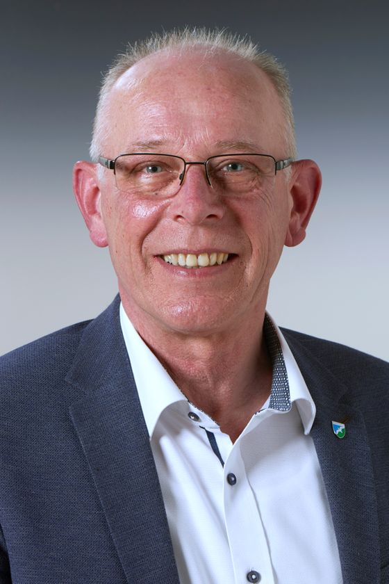Ib Nellemann