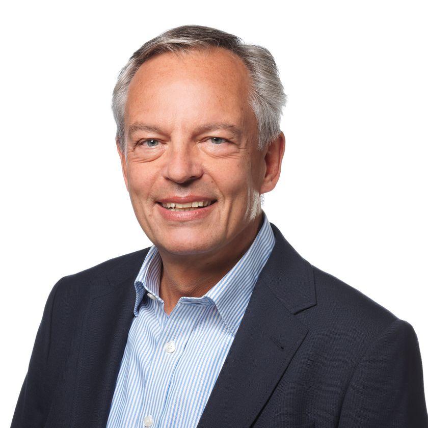 Richard Sandbæk