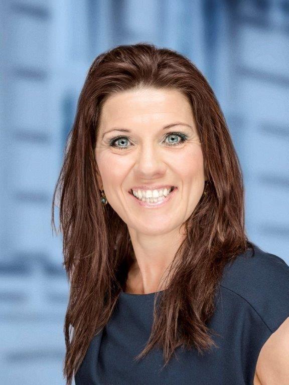 Profilbillede for Nellie Ahrenkiel Bradsted